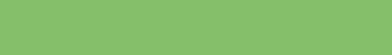 東京エリアのアトピー性皮膚炎・偏頭痛・逆子治療 | 上石神井駅より徒歩3分の癒し健康サロン『セルフアップ』